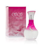 Can Can Burlesque By Paris Hilton 100ml