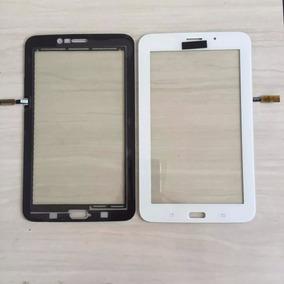 Tela Vidro Touch Tablet Samsung Galaxy Tab E T116 T116bu