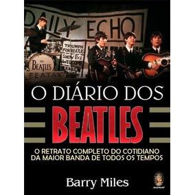 O Diario Dos Beatles