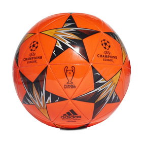 33a049f9080eb Balón adidas Capitano Ucl Finale Kiev Envío Gratis Cf1201
