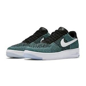 Tenis Nike Air Force Af1 Ultra Flyknit Low