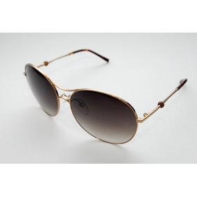 Oculos De Sol Bulget Bg 3128 Armacoes - Óculos no Mercado Livre Brasil 2af97c037b