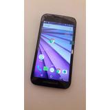 Motorola Moto G3 Tela Grande,barato,android