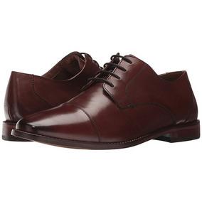 Zapatos Florsheim Montinaro 14103204