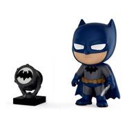 Batman Dc Super Heroes Five Star Funko