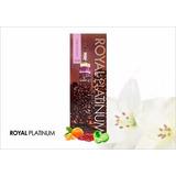 Perfume Importado Royal Alt 212 Sexy Carolina Herrera Mujer