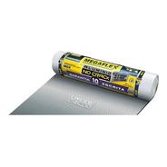 Membrana Asfaltica Megaflex  No Crack Nº450 40kg Pintumm