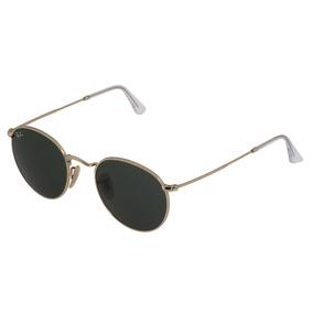 lentes de sol ray ban para mujer peru