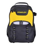 Maleta Para Herramientas Stanley 12 Pulgadas
