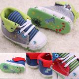 Sapato Tênis Infantil Bebê Criança Masculino Menino Promoção