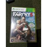 Jogo Farcry 3