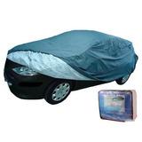 Cobertor Funda Premiun Cubre Auto Tallas M - L - Xl- Xxl