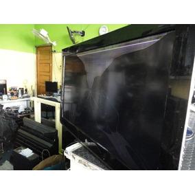 Tv Lcd Lg 32ld350 Tela Quebrada A Retirar No Local