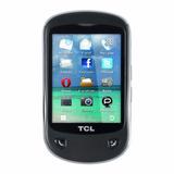 Tcl 7110 Skin - Libre Refabricado - Garantía Oficial Bgh