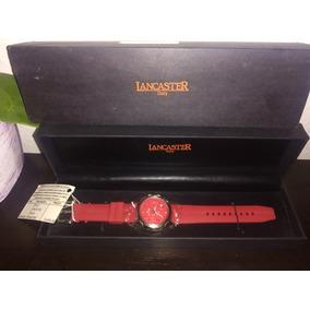 Remate Relojes Originales, adidas, Lancaster Italy, Vip Time
