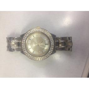 Reloj Hombre Geneva Saldo Tienda