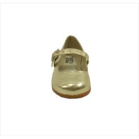 Zapatos De Vestir Para Niñas Pakito Kiton