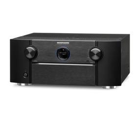 Receiver Marantz Sr7011 9.2 Canais Dolby Atmos, Dts: X