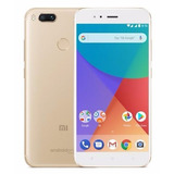 Xiaomi Mi A1 Version Global 64gb 4gb Ram Original Sellado