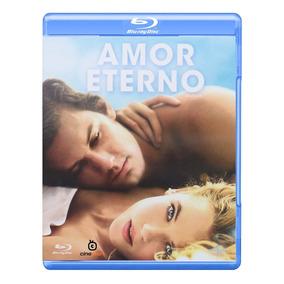 Amor Eterno En Mercado Libre Mexico