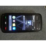 Nokia 5800 Expressmusic Para Claro