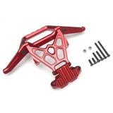 Vim # Vim / Yeti002r Kit De Parachoques Delantero De Alum...