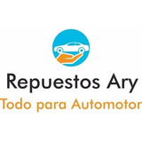 Cuerpo Mariposa Para Ford Fiesta 5 / Focus 2 2.0 Duratec