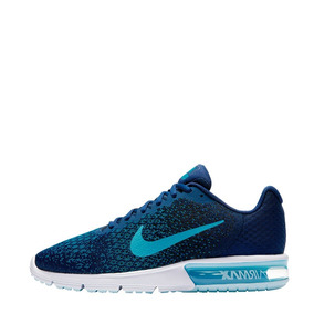 Zapatillas Nike Air Max Sequent 2 Binary