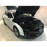 Grafica Vehicular Wrap Ploteo Tuning Premium - Visualone