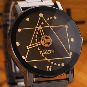 Relógio Splendid Masculino Importado Original Promoção