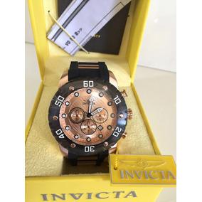 Relógio Invicta Pro Diver Tritnite