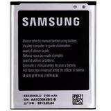 Bateria Samsung Grand Duos I9060 I9062 I9063 I9082 I9080