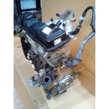 Motor 1.8lts Vw Derby 1995-2004 Jetta Golf A3 Original
