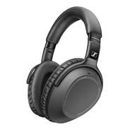 Auriculares Sennheiser Pxc 550-ii Wireless