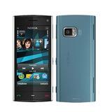 Celular Nokia X6, 3.2 , 5mpx, 128mb