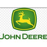 Juego Pastilla Freno John Deere. Parte: R110464 Ó R26765