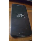 Samsung Galaxy S7-.