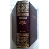 Charles Dickens Obras Completas Tomo Ix Aguilar