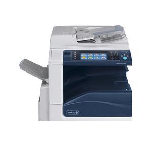Multifuncional Xerox Laser 7830 A Color (a3)