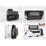 Transmisor Fm Stereo 30 Wats Para Radio Comunitaria