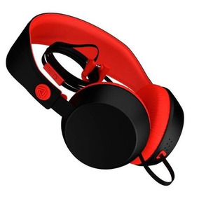 Audifonos On-ear Coloud Boomblocks