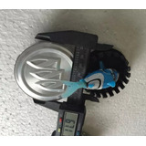 Centro Tapa Rin Buick Lacrosse Regal Lucerne #9595010 1 Pza