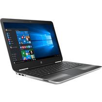 Notebook Hp Pavilion Al001la Core I5