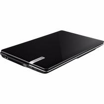 Notebook Gateway Ne56r12b Ram 2gb Hd 500gb I3 Led 15.6
