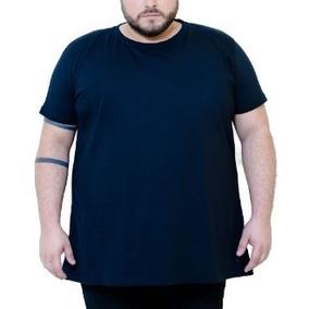 Camisas Tamanhos Especiais Plus Size