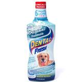 Cuidado Dental Mascotas Canino Y Felino