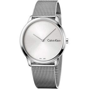 Reloj Klein Correo Repuesto En Calvin Mercado vnN8wm0O