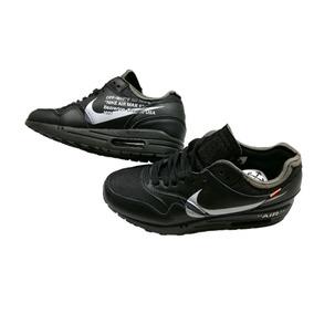 145531c64d261 T20.5 Tenis Oficiales Camp Nike - Tenis Hombres de Hombre en Uman en ...