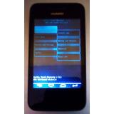 Display Para Huawei Ascend Y220-u05