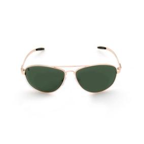 Gillette Enox - Óculos no Mercado Livre Brasil 2d80a0c1d9